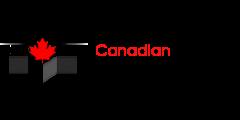 Canadian-Fence-Industry-Association Logo