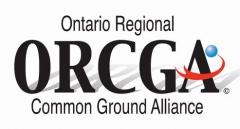 ORCGA-logo